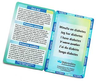minulla-on-diabetes